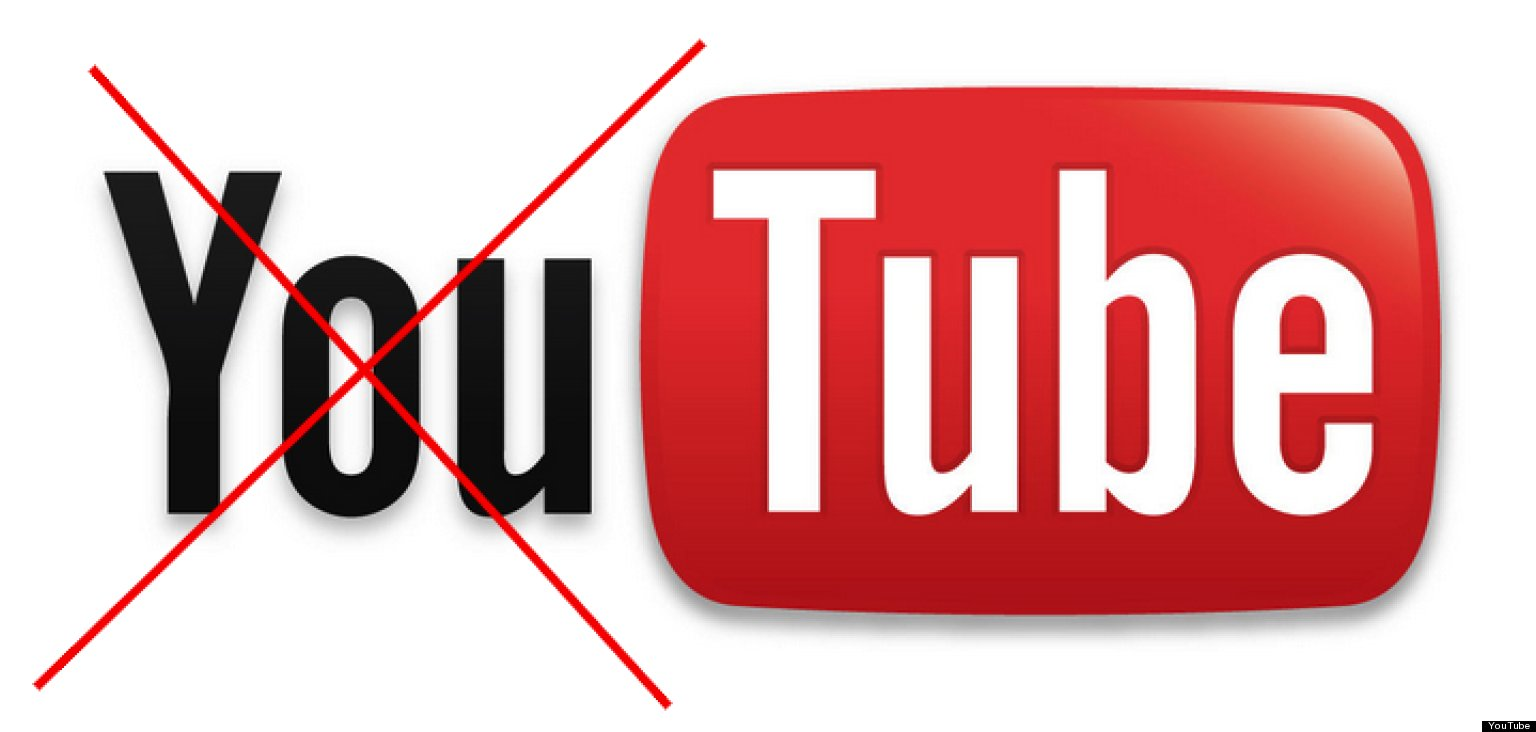 youtube amateur users alienatedpros flocking to video site
