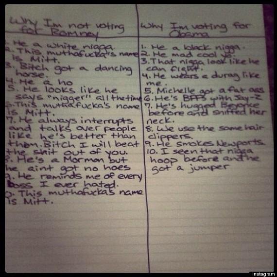 snoop dogg obama romney