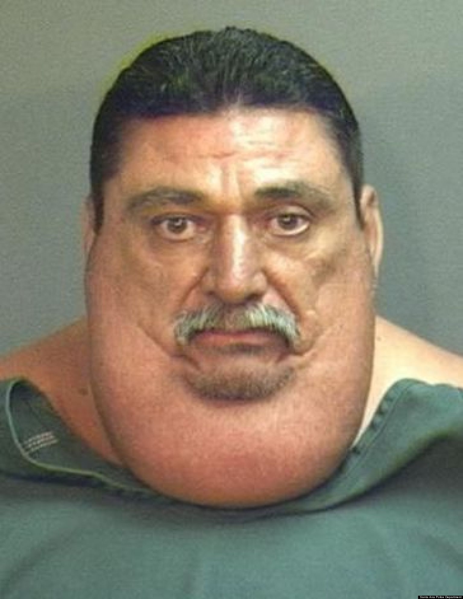 Image result for 400 pound mexican