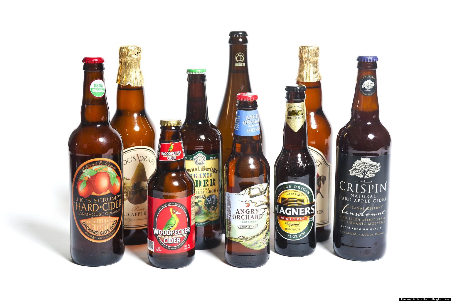 What Is The Best Apple Cider Vinegar Drink