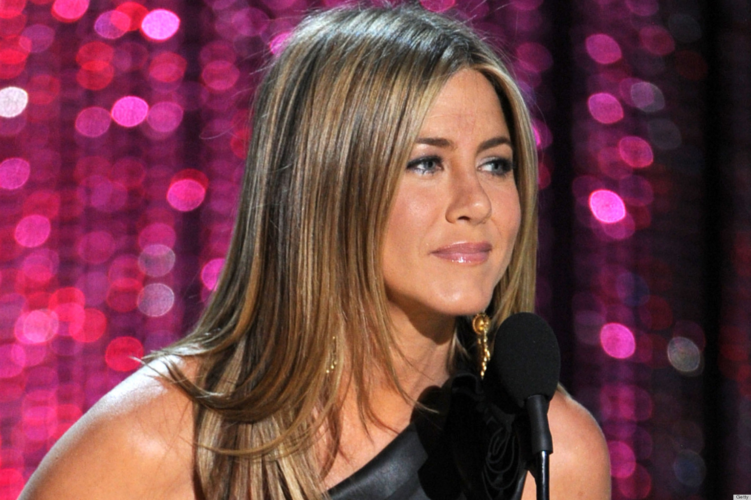 Jennifer Aniston S Hair Color Hair Color Ideas And Styles For 2018