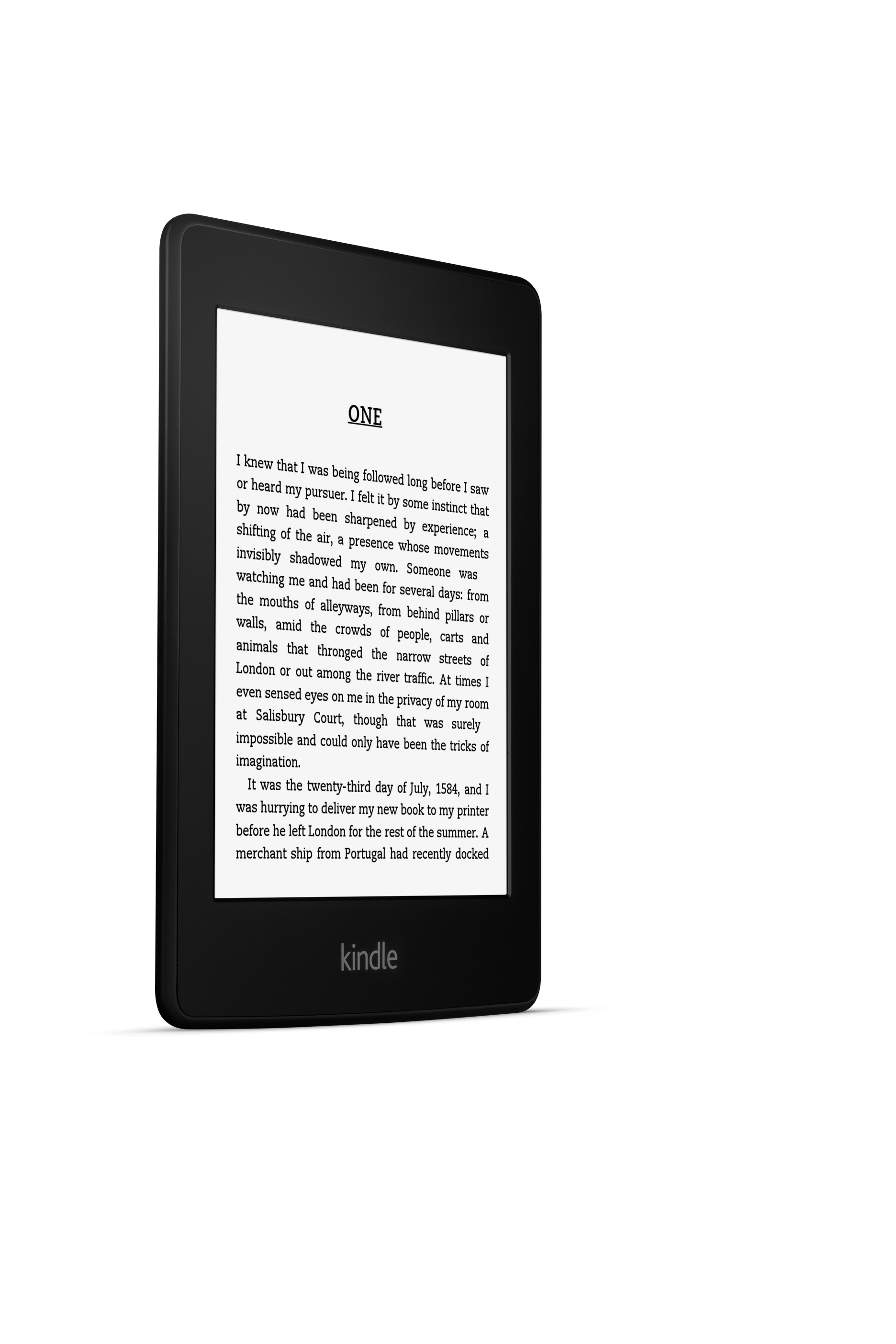 kindle_paperwhite_homeangle_hires