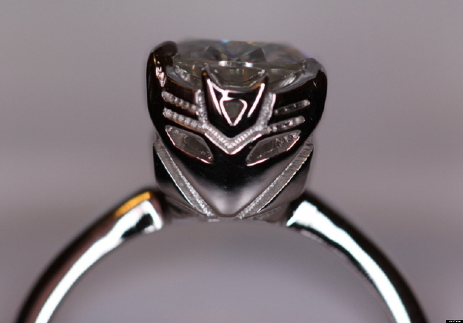 wedding bands for nerdy geek rings ring men