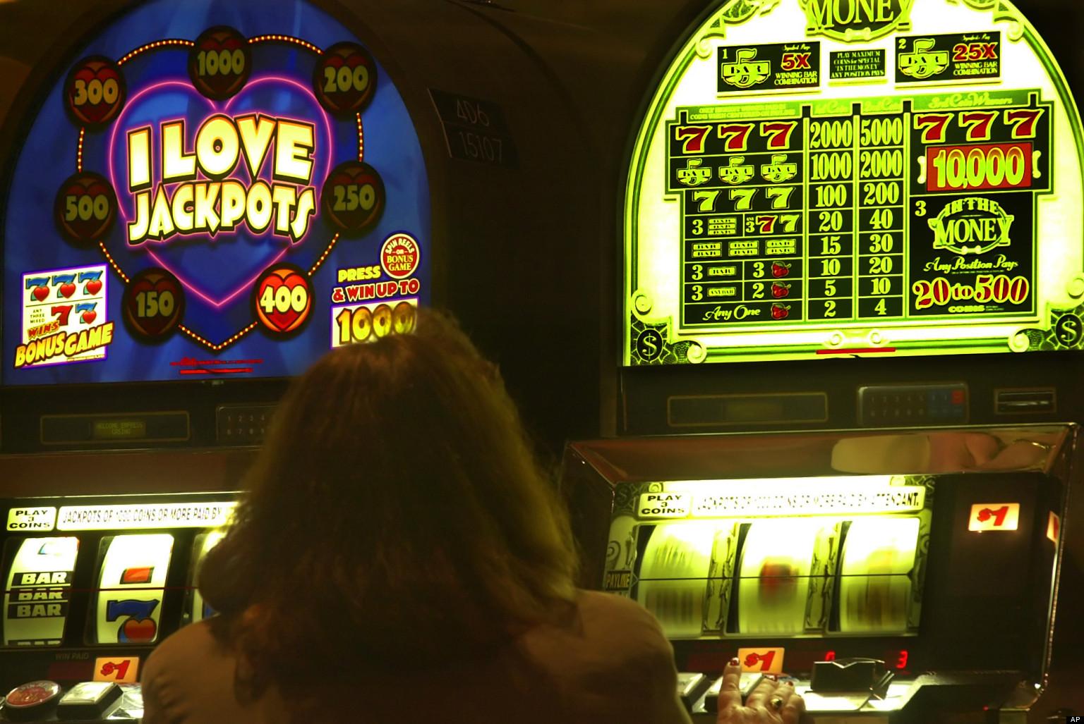Cook county gambling machine tax www.casino du liban