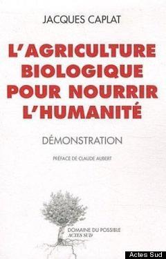 l_agriculture_biologique_pour_nourrir_l_humanite