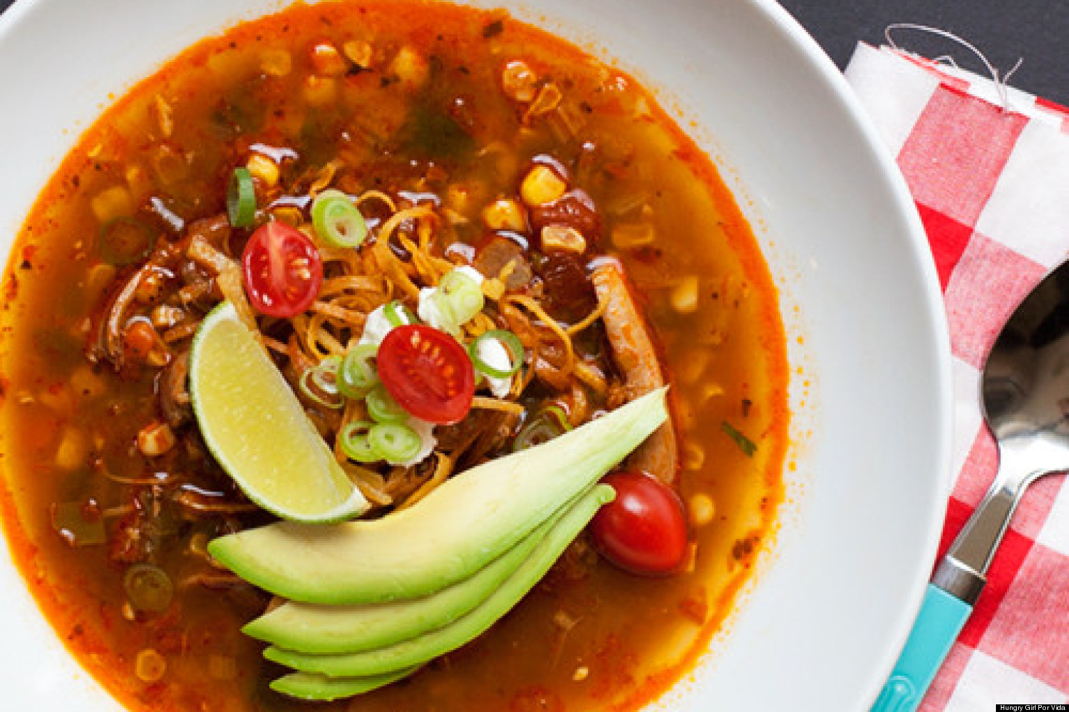 Mexican recipes enchiladas tacos churros and more photos huffpost forumfinder Image collections