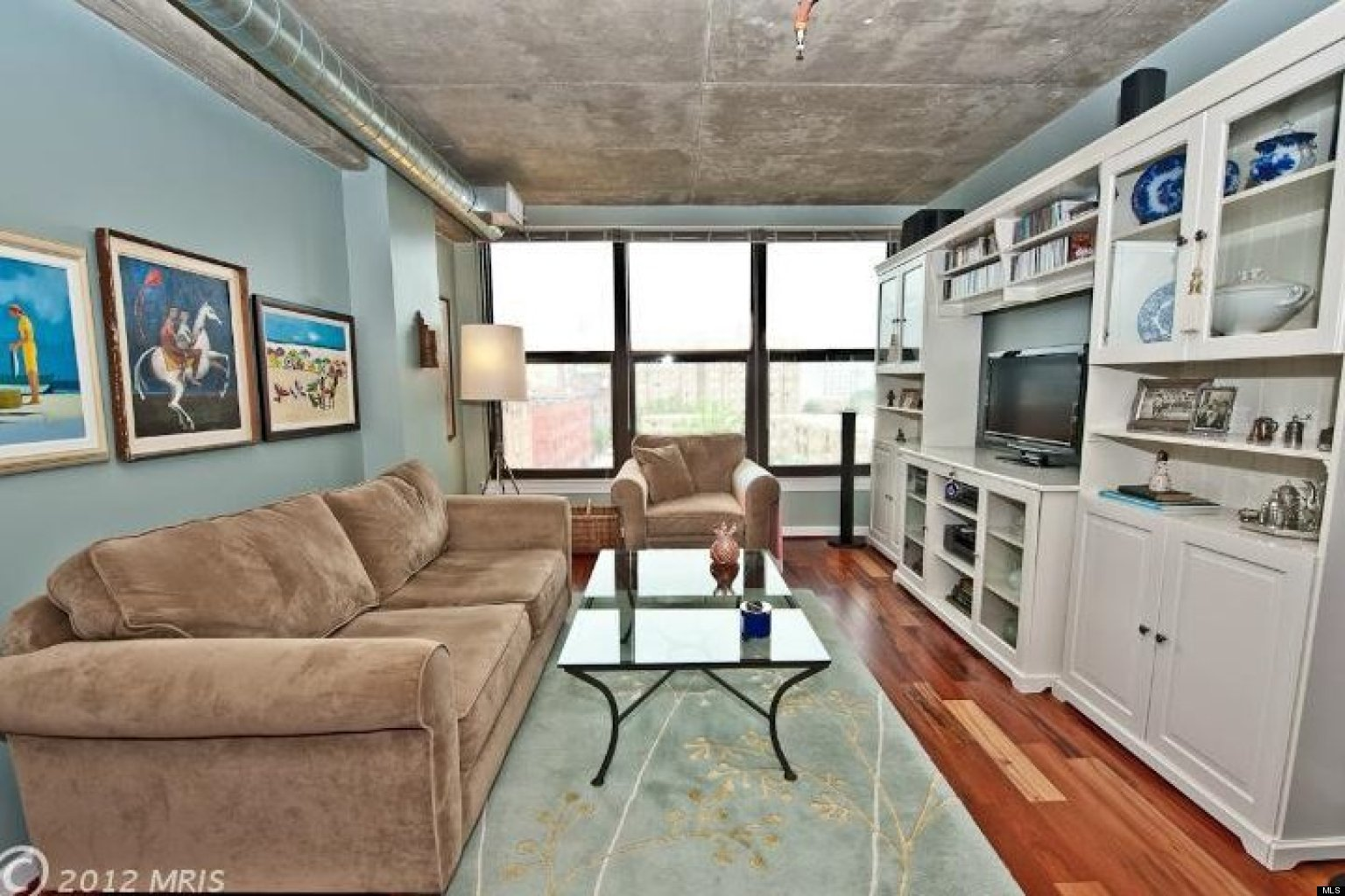 d c real estate tiny condos and houses for sale photos