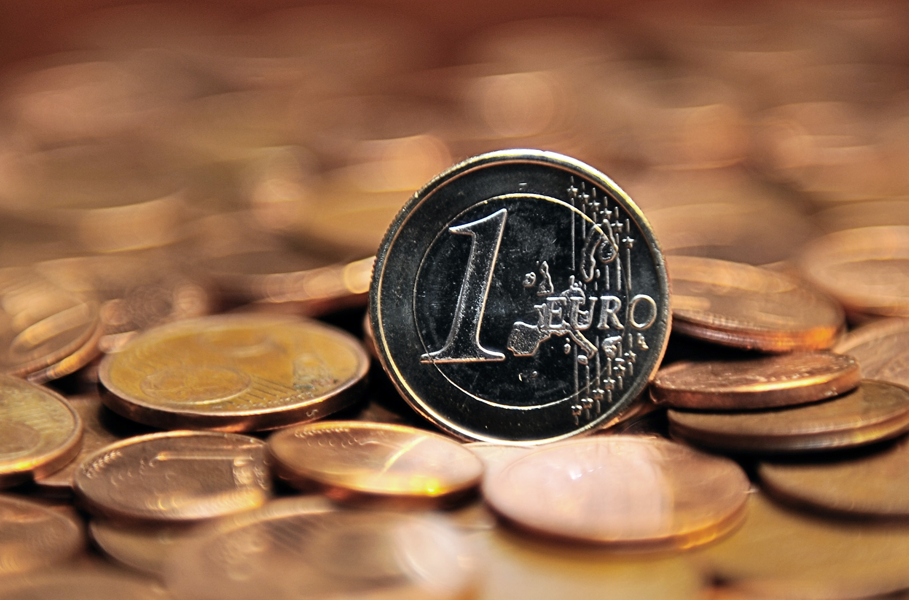 cout sortie euro