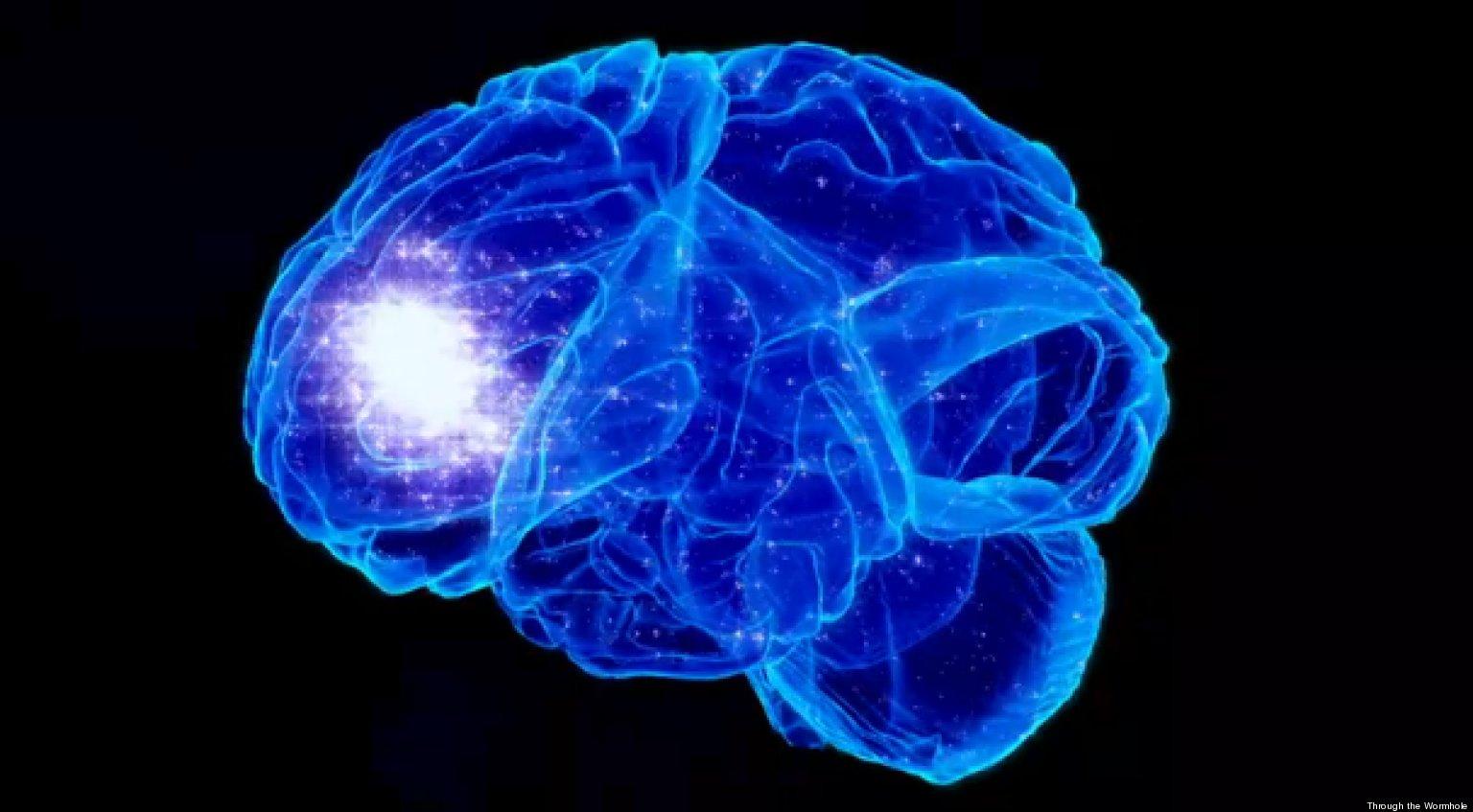 Meditation / Brainwave Music - Google+