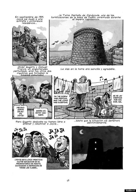 dublines pdf