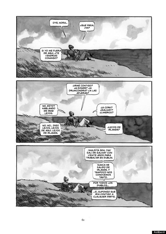 comic premio nacional españa pdf james joyce