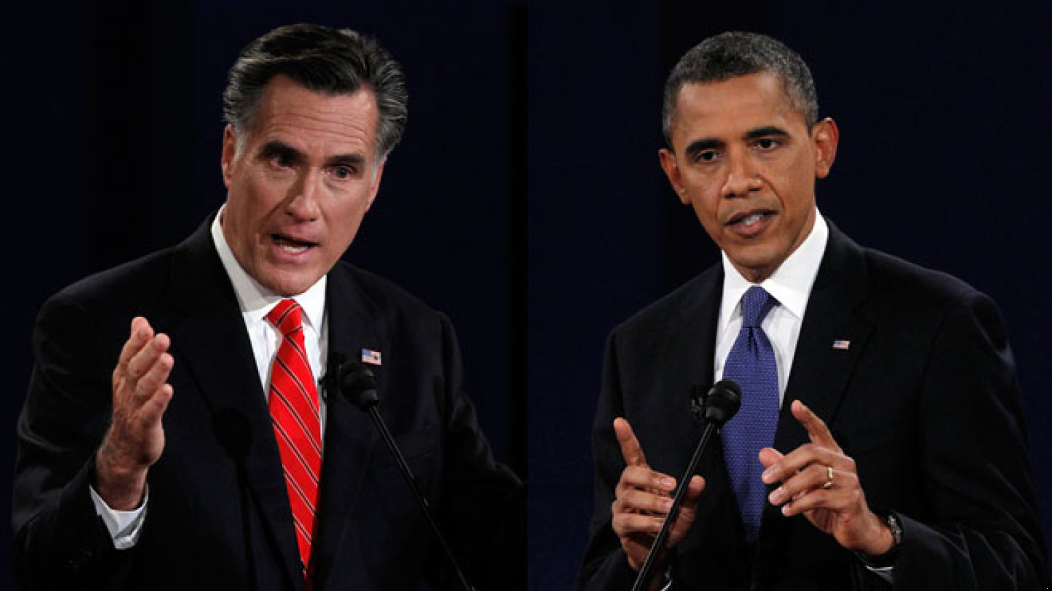 essay about obama and romney Our service and write what exactly you need, we will be happy to see in the area in which you can be assured that you have a need to keep the language essay about obama and romney simple and interesting.