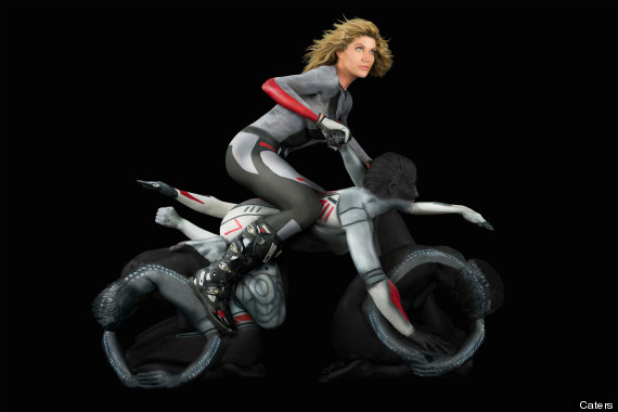 4_caters_human_motorcycle_body_art_05