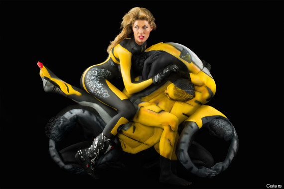 0_caters_human_motorcycle_body_art_01