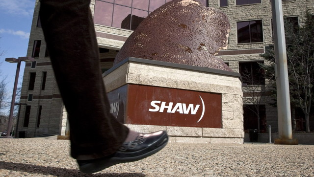 Shaw Media is making plans to launch a national TV news channel called Global News 1.