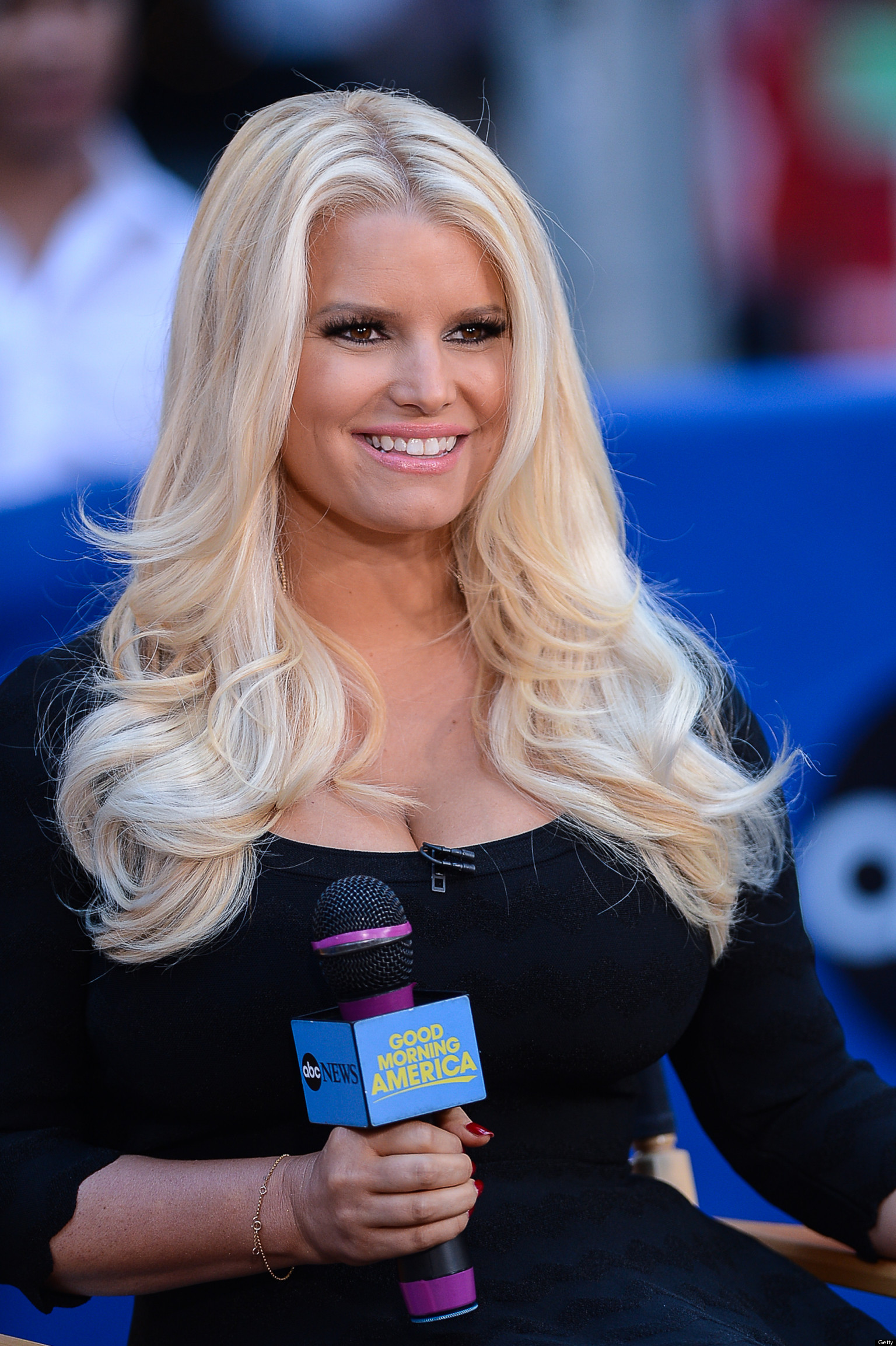 Jessica simpson weight loss singer loses 60 pounds in 6 months jessica simpson weight loss singer loses 60 pounds in 6 months huffpost publicscrutiny Images