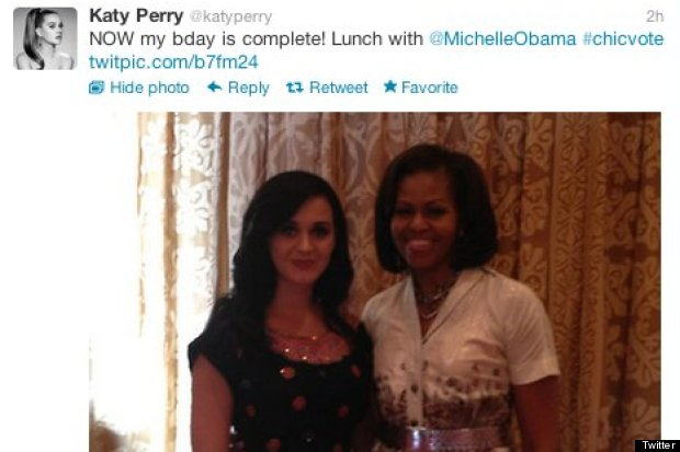 The Michelle Katy Perry q3MkR7Z