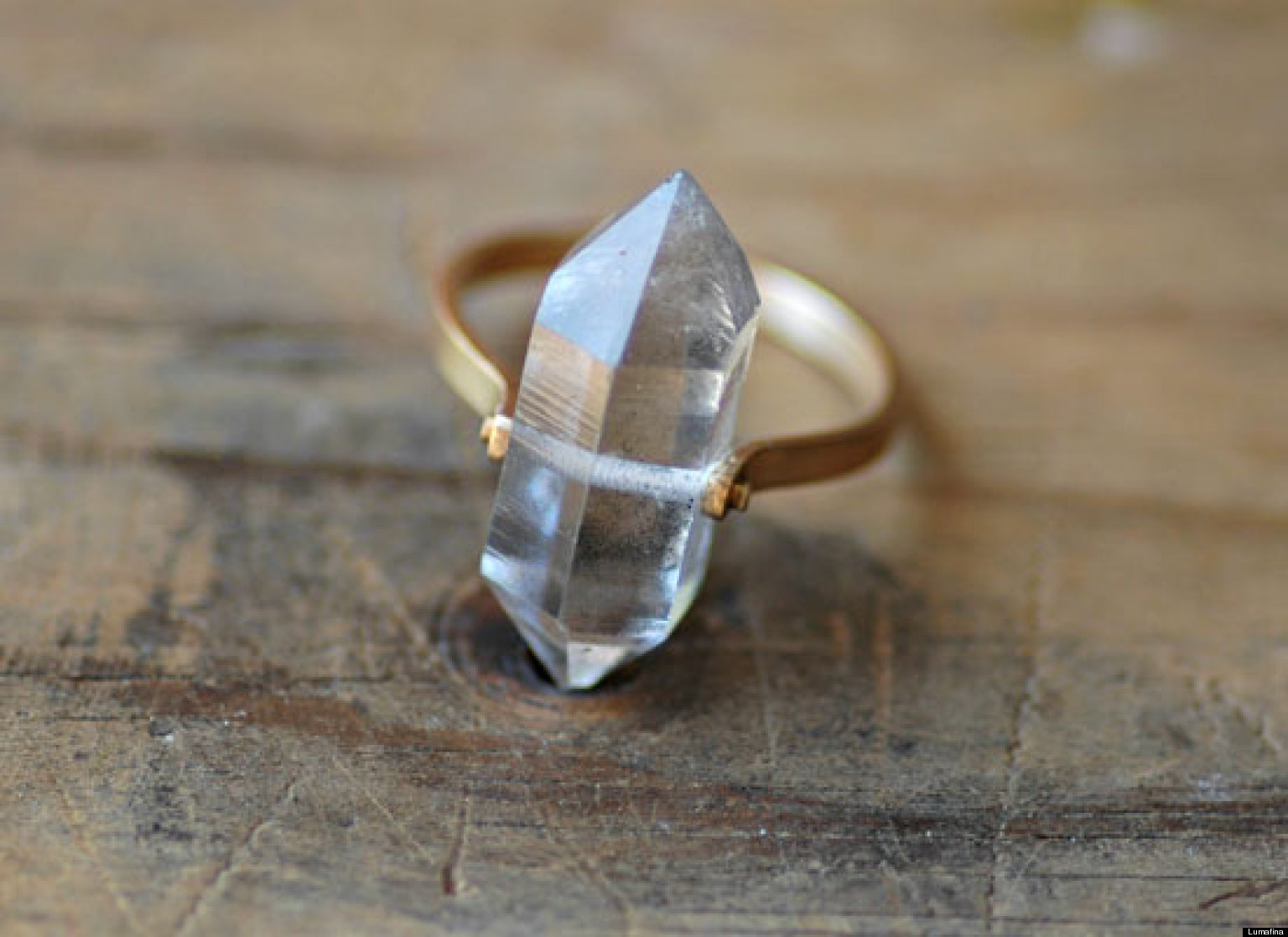 ring anna engagement cool co wedding diamond grey bridalwear sheffield planning hitched alternative rings htm articles uk