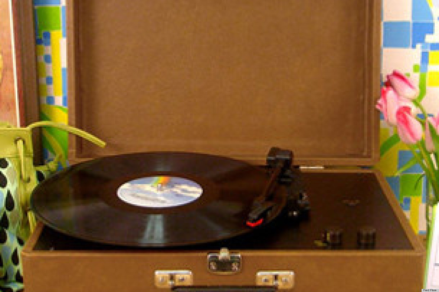 Buying Guide The Best Record Players For Your Listening