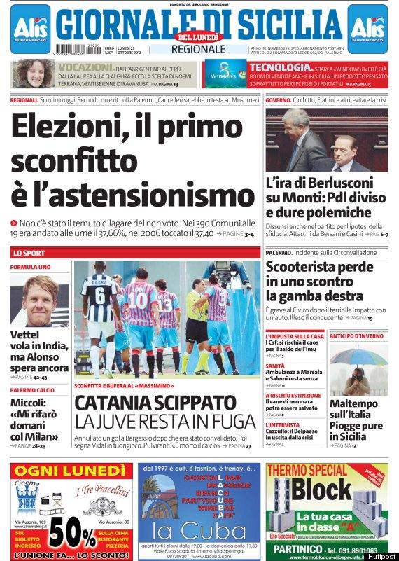 giornalesicilia