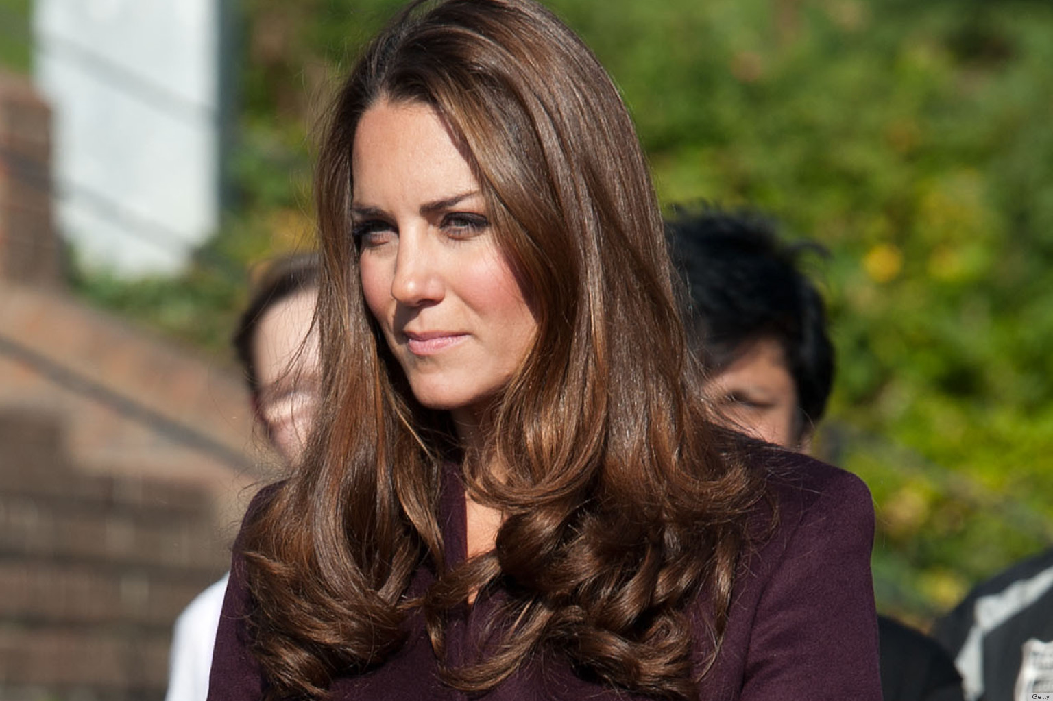 Kate Middleton Nude Photos: French Police Prepare To