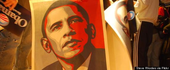 pourquoi voter pour obama