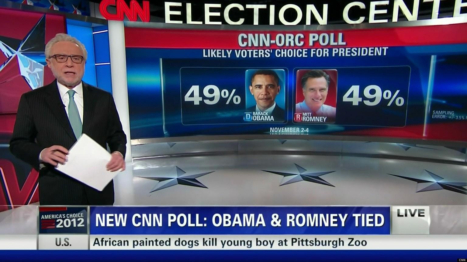 Video News  CNN