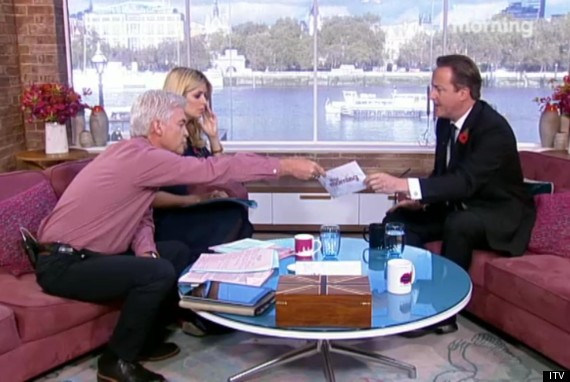 david_cameron_thismorning_8thnov_06
