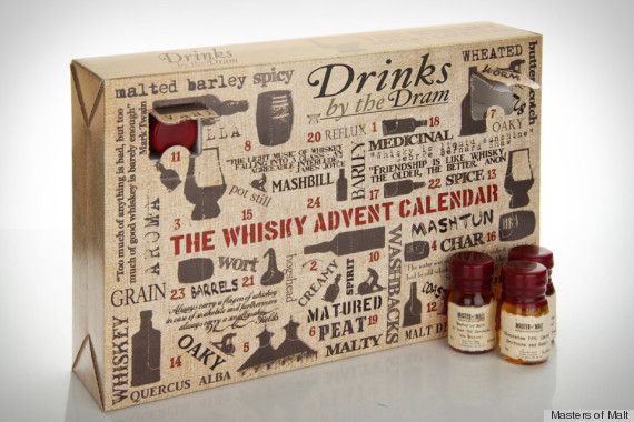 whiskyadventcalendarxl