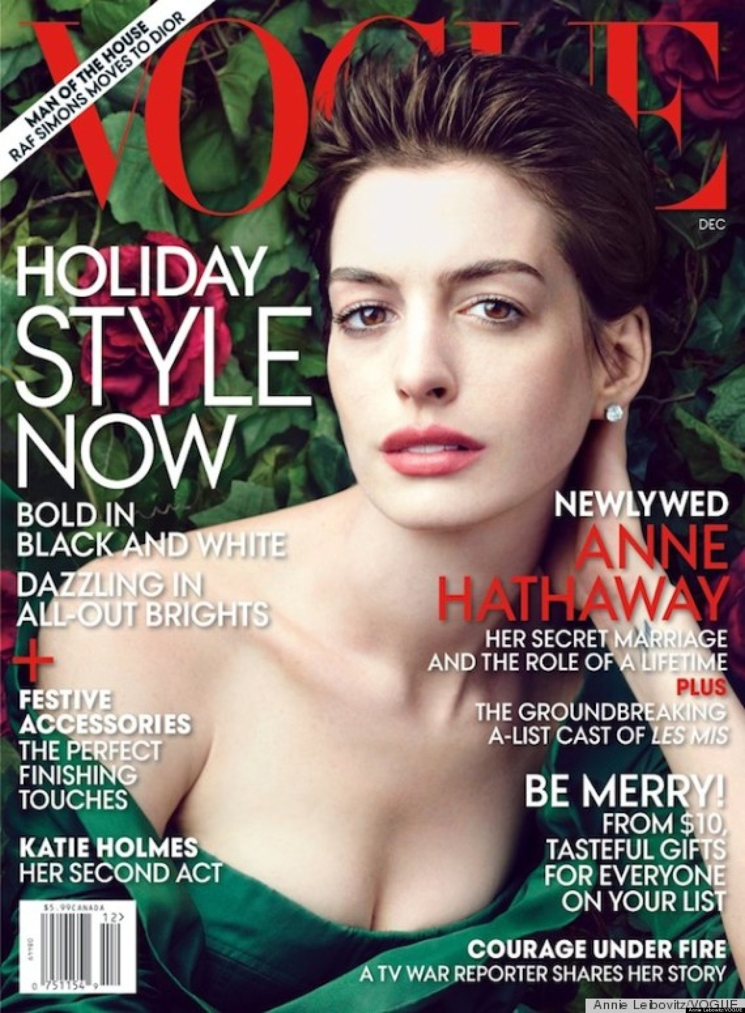 Anne hathaway weight loss actress talks intense diet for les mis anne hathaway weight loss actress talks intense diet for les mis photo huffpost ccuart Image collections