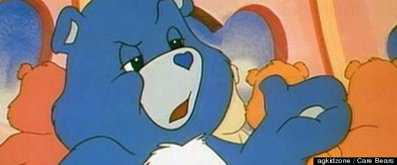 grumpy_bear