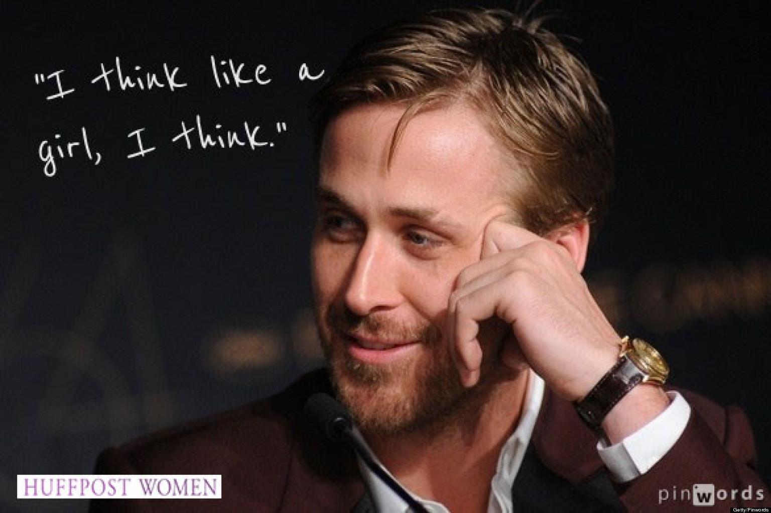 Great Job Funny Meme Ryan Gosling : Hey girl foursquare ryan gosling memes should be on your radar pics