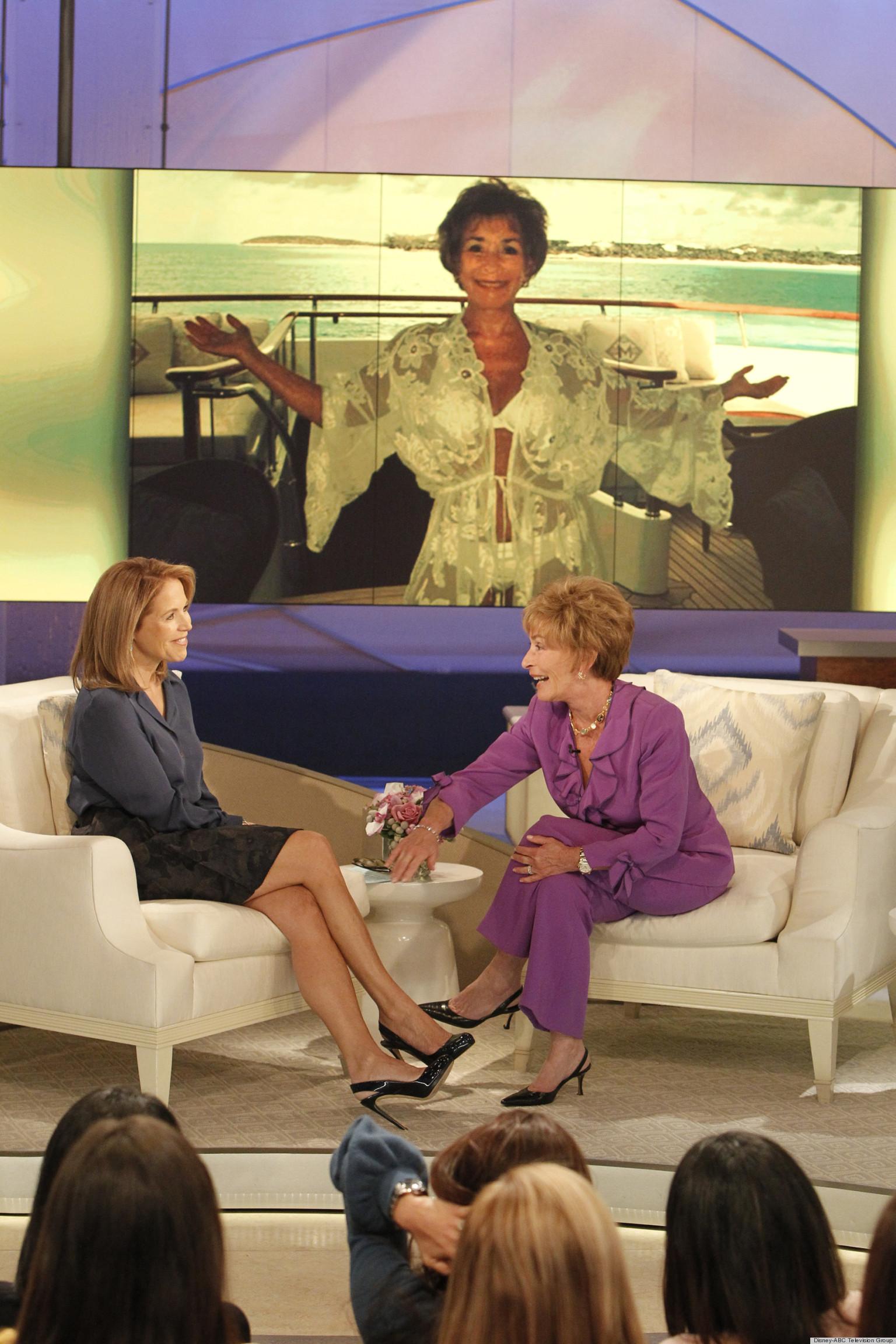 Image Result For Katie Couric