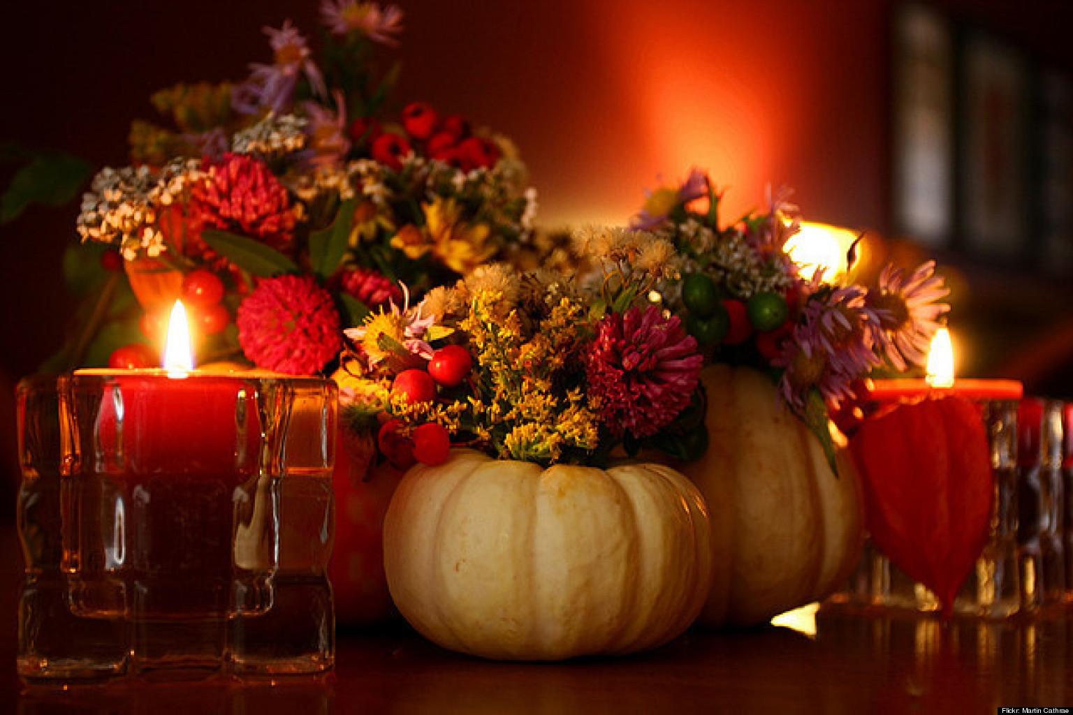 A Forgotten Thanksgiving Custom: Masks, Mischief and Cross