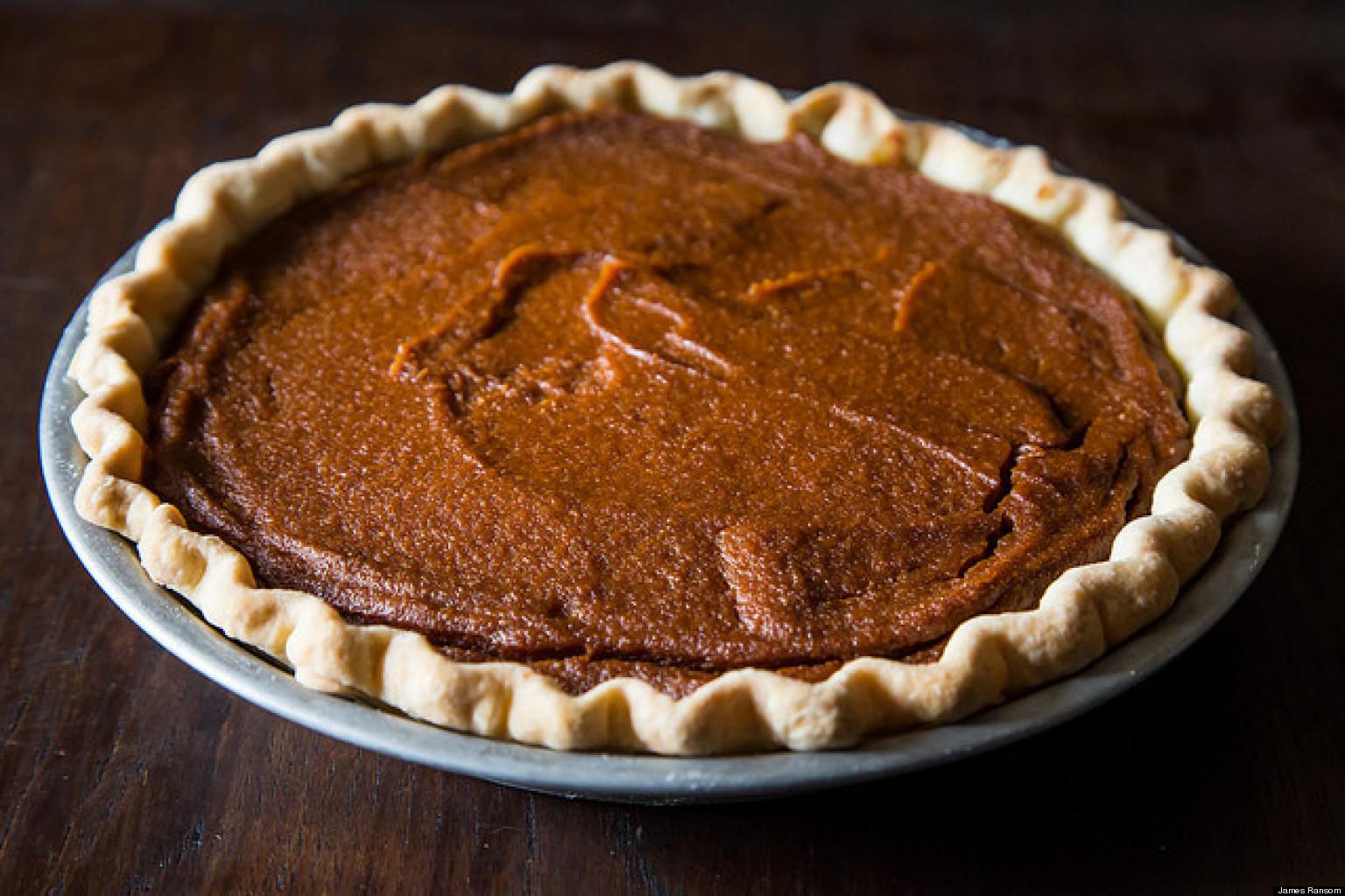 James Foods Shepherd S Pie