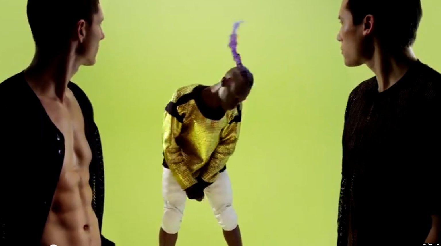 gey-klip-2017