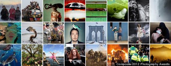 photographyawards2012