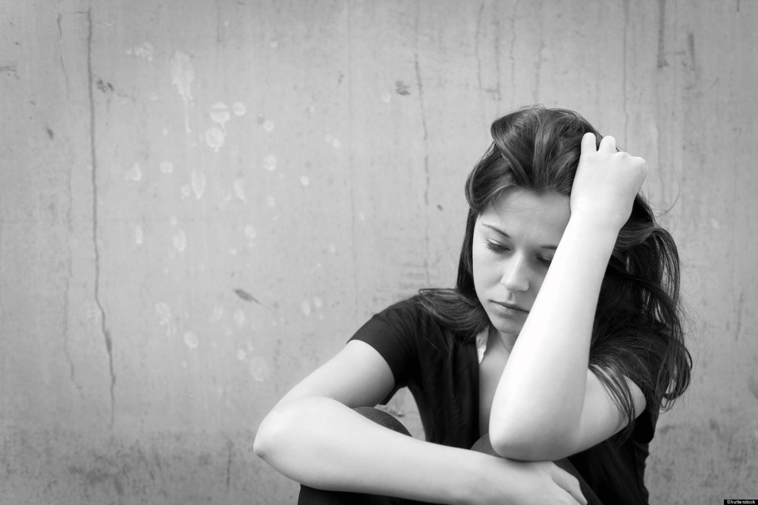 feeling upset images - HD1536×1024