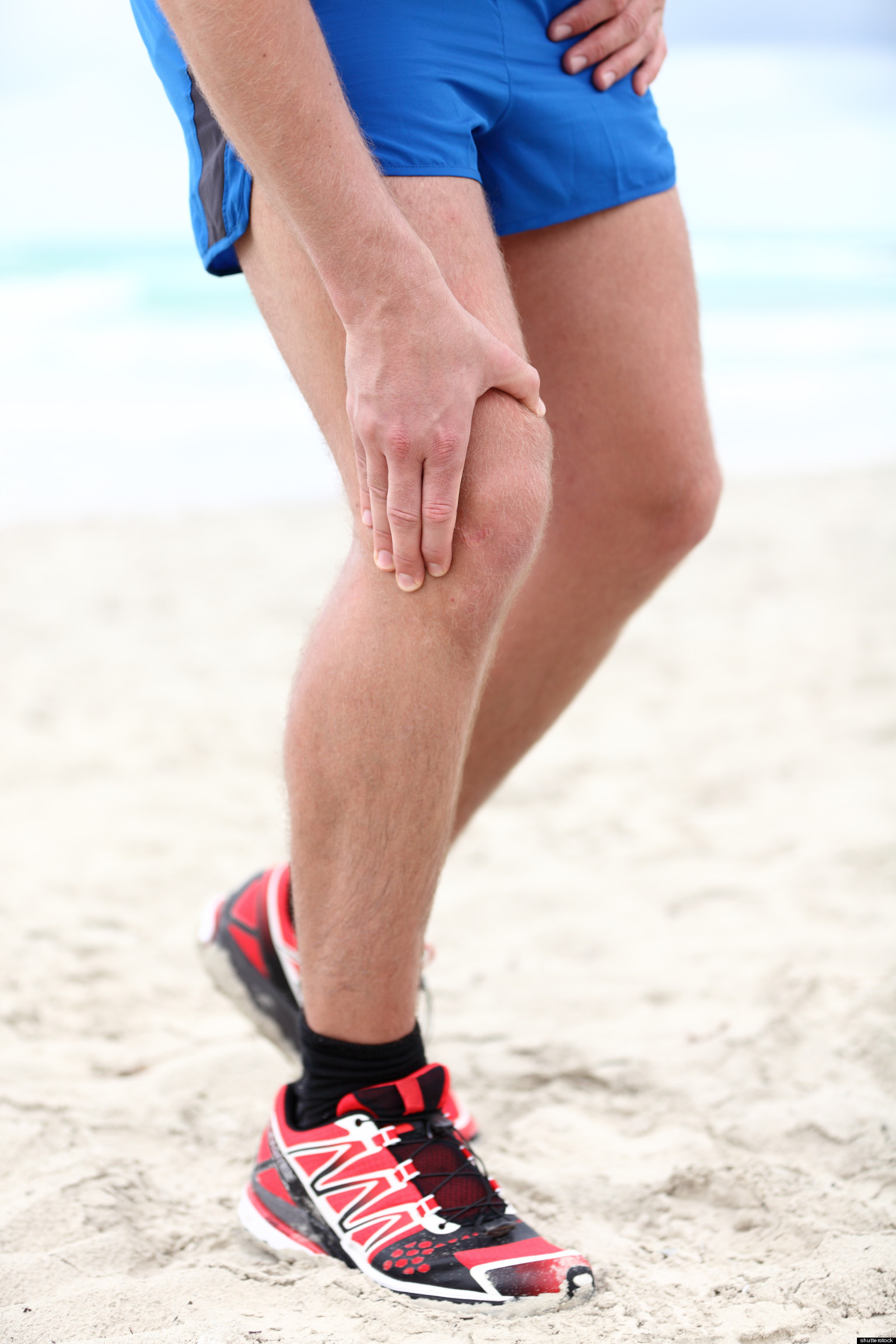 5 tips to avoid knee replacement surgery huffpost ccuart Images