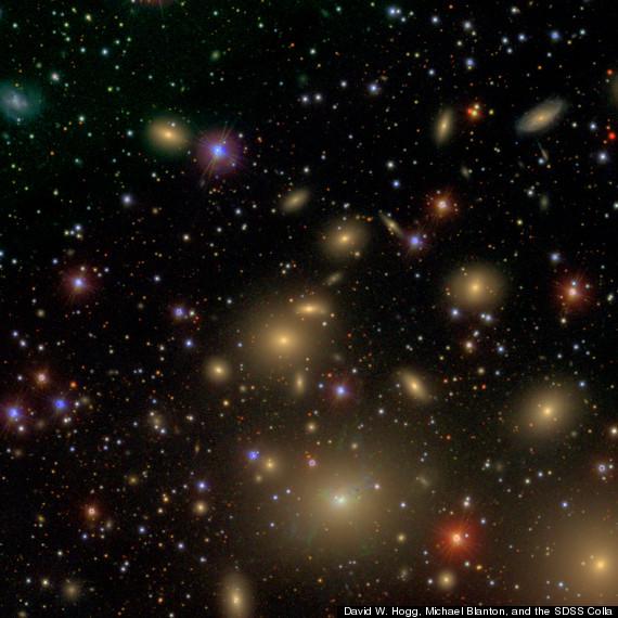 galaxyngc1277giantblackholeclose