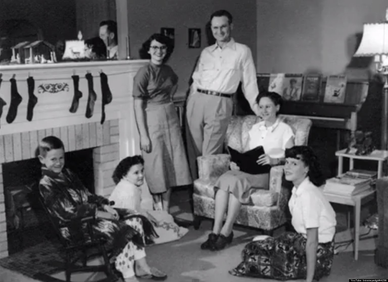 the murders of the clutter family in in cold blood a novel by truman capote Police have exhumed the bodies of richard hickock and perry smith executed for the 1959 murders of a kansas family made famous by truman capote's in cold blood in a.