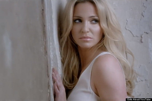 screen shot sarah