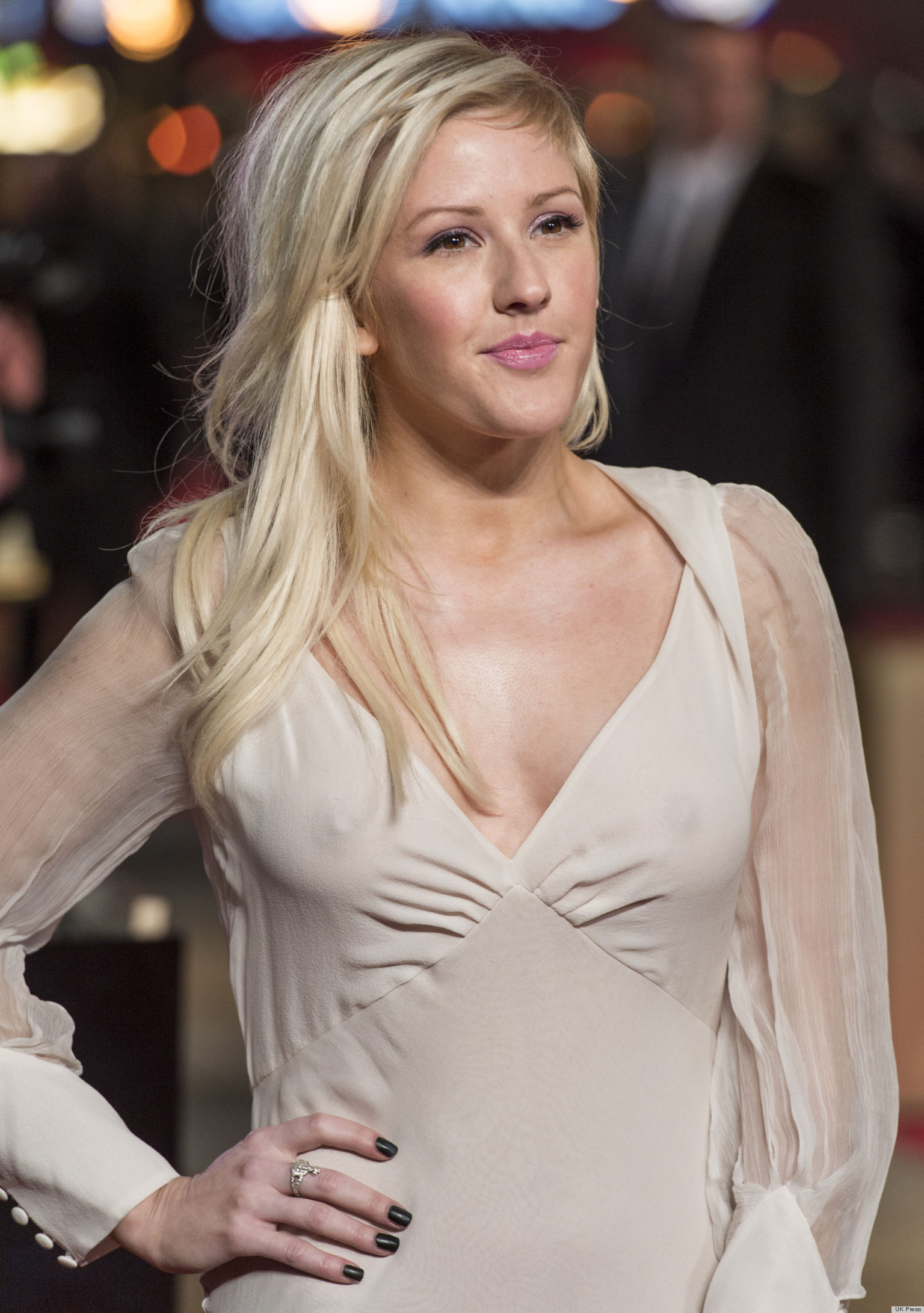 NSFW: Most WTF celebrity wardrobe malfunctions ever ...
