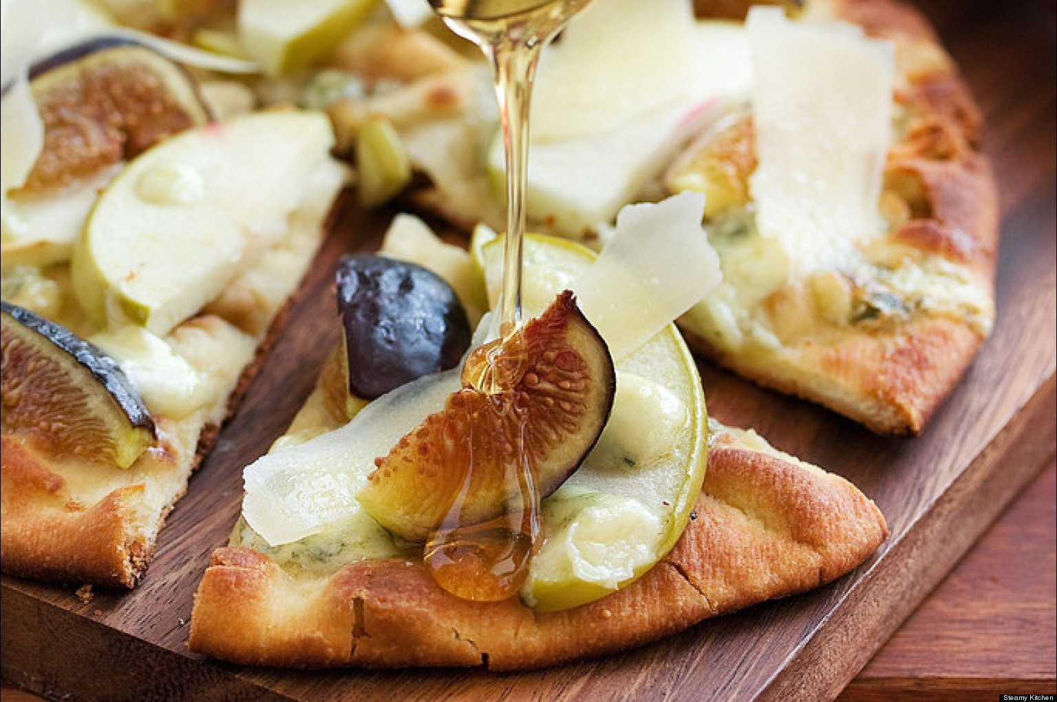 healthy appetizer recipes for holiday entertaining photos