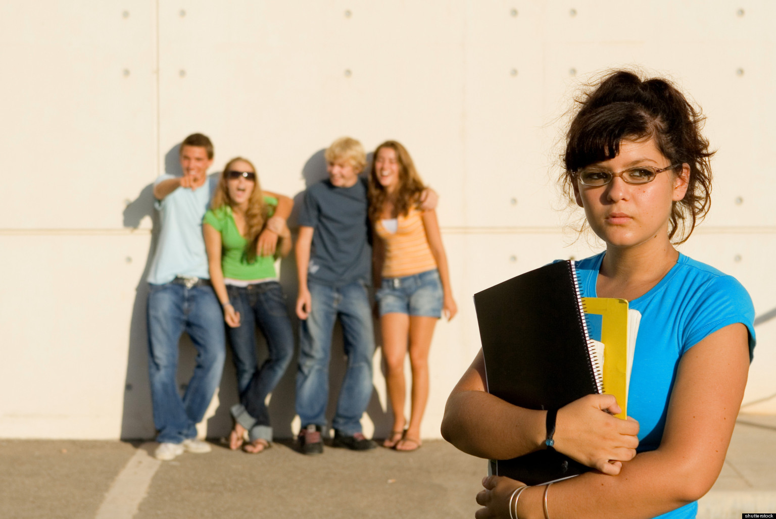 bullying in the elementry school essay Bullying school bullying introduction even though there is no safe place from bullying there are some areas where bullying is worse school bullying statistics show that about 77% of students are either.