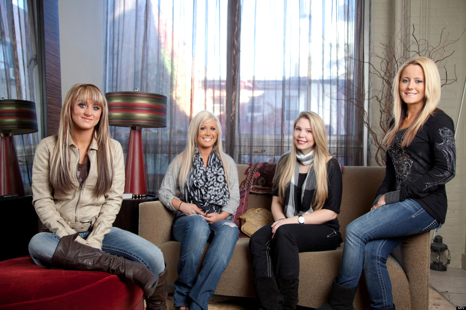 keep-teen-moms-from-polygamist-and-erotic-nude