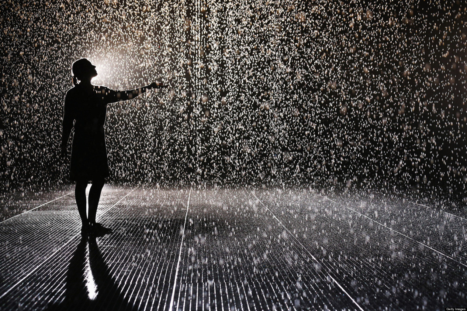 Best Photos 2012: Amazing Photography From Around The