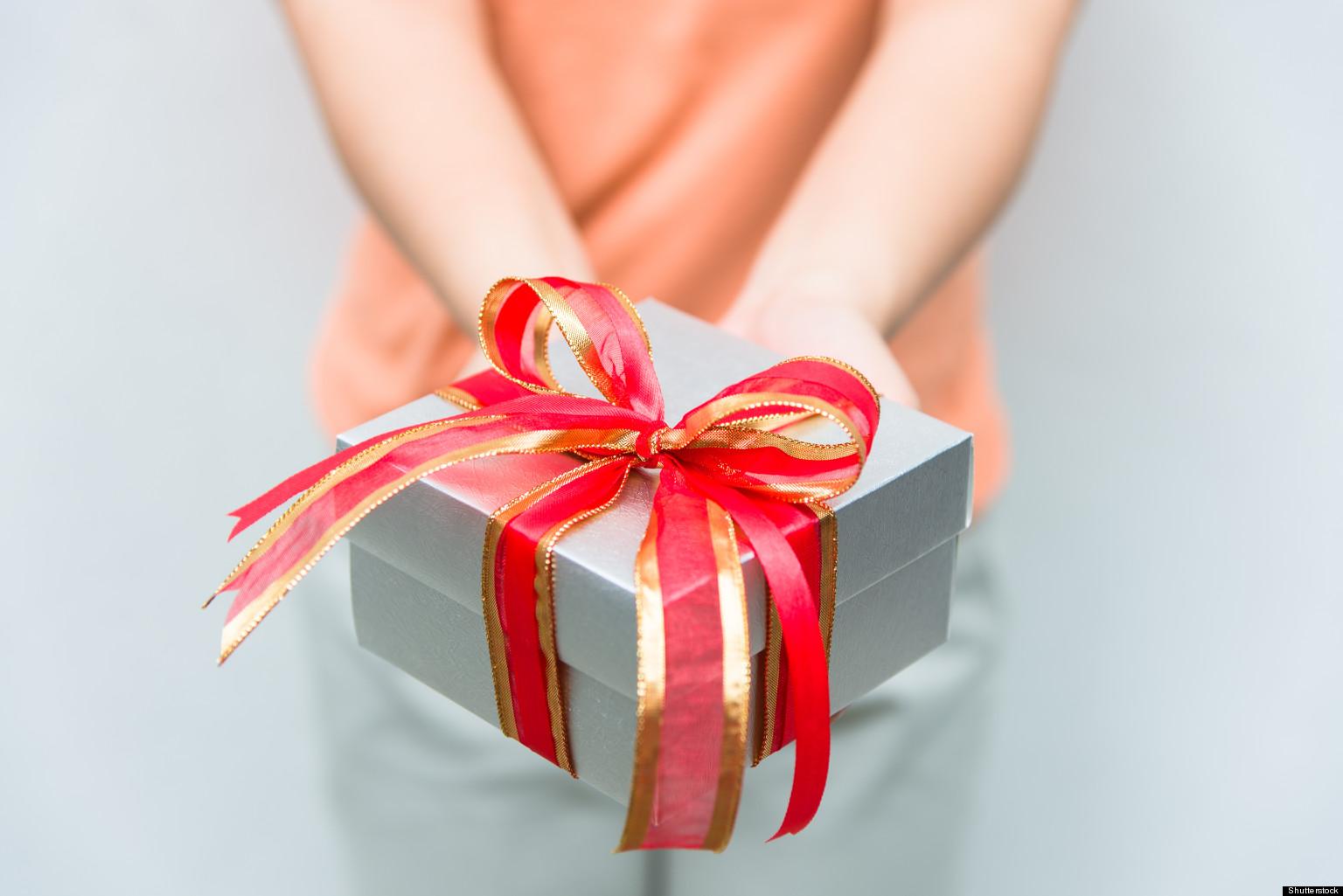 Что подарить мужчине, парню, мужу? 45 идей подарков 55