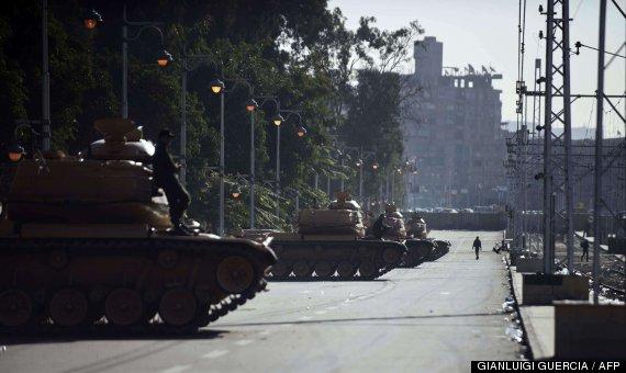 egipto_tankes
