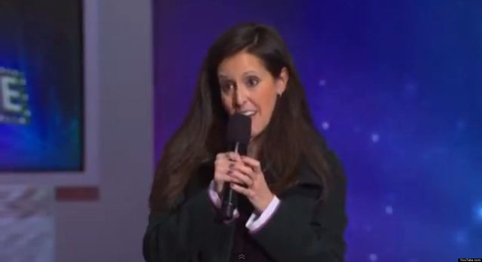 Wendy Liebman naked (84 photo), Sexy, Leaked, Twitter, lingerie 2018